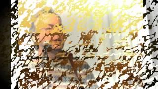 Bränder - Rune Elsen Carlsson