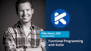 Functional Programming with Kotlin
