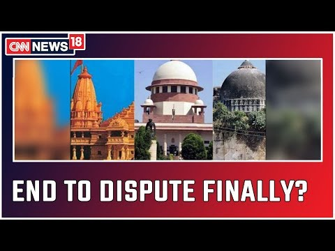 sc-concludes-day-to-day-hearing-in-ayodhya-dispute-case,-reserves-its-verdict
