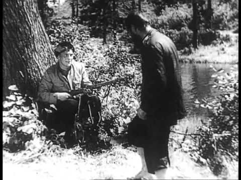 Film von  Sergei & Georgi Wassiljew
