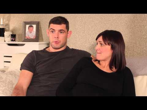 Paul Wellens Testimonial for Mini Mozarts Music