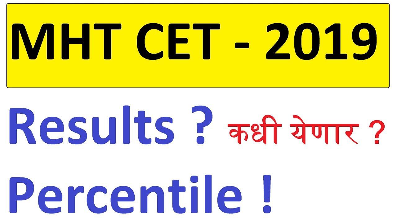 Percentile means in cet