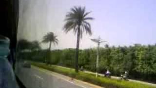 2009/05/01 高雄市區 Kaohsiung City, Taiwan