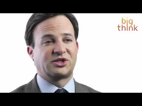 Danny Strong: The Art of the Hollywood Pitch