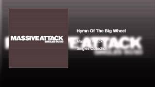 Hymn Of The Big Wheel