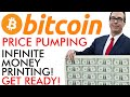 URGENT!!! IF BITCOIN BREAKS THIS FINAL PRICE - FULL ON BULL MODE  MUST SEE