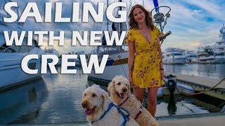 sailing-with-new-crew-s5-e03