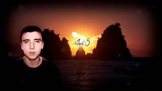 1 Hour Relaxing/Euphoric hardstyle for Avi8! Tribute mix! Tracklist in description! (HD + HQ)