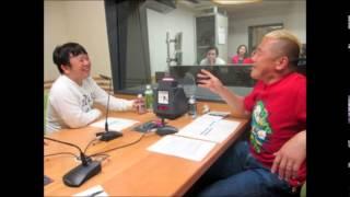 キャイーンの天野君が、声優で歌手の平野綾ちゃん主演ミュージカル『レ...