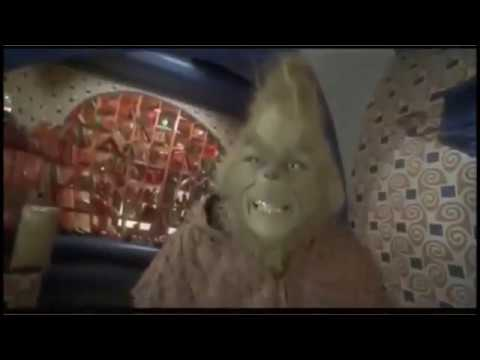 Small Town Titans- You're A Mean One, Mr. Grinch Mp3