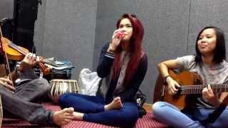 Prayag - Malaysian Folk Song-Burung Kakak Tua