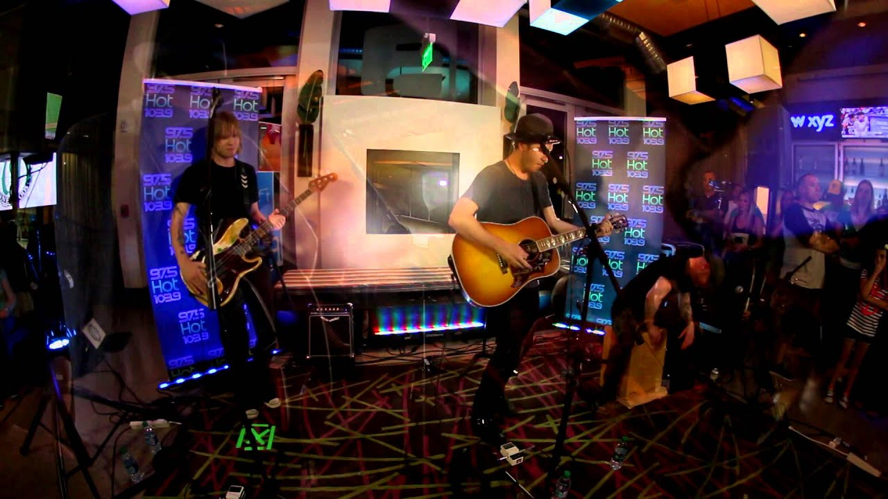 lifehouse-sick-cycle-carousel-live-in-the-vineyard-party-at-aloft-tempe-hot-97-5-103-9
