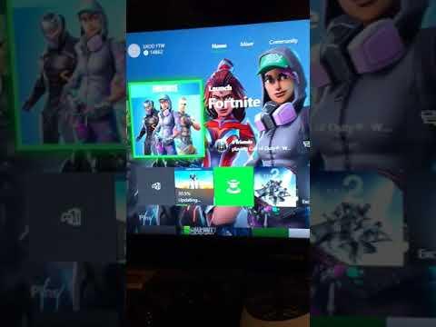 Xbox one power brick problem now a 360 brick