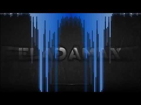 Alec Benjamin - Let Me Down Slowly Fairlane Remix Longer