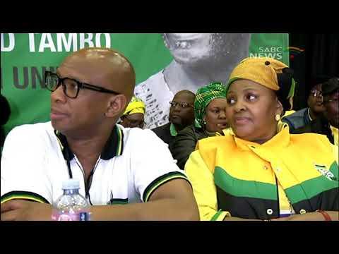E Cape ANC faces legality inspection