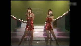 ピンク・レディー - カルメン '77