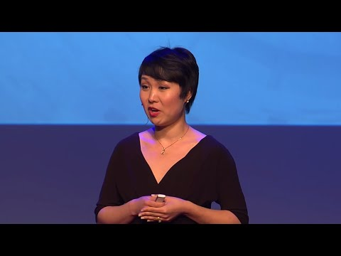 What Big Data Can Tell Us About What the Brain Believes | Xiaosi Gu | TEDxPlano