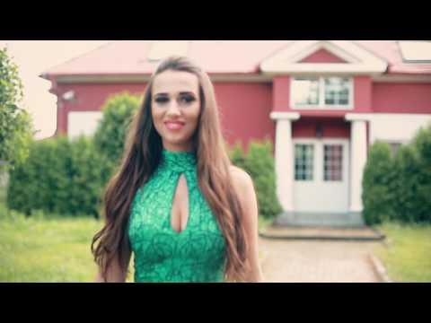 Andra & Mara - Sweet Dreams (Radio Killer Remix)