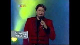 """FUEGO - """"Cântaţi cu mine"""" (""""Anotimpul melodiilor"""", National 24Plus)"""