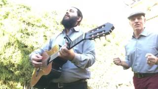 Hashem I wanna talk to You! Moshe Storch