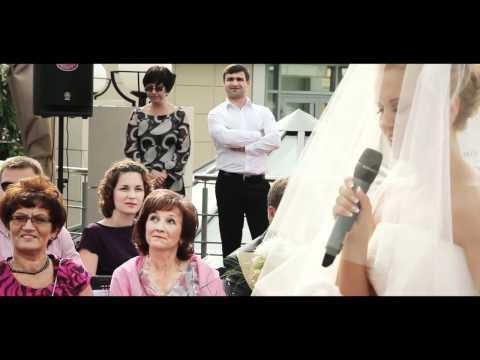 свадебная клятва кино