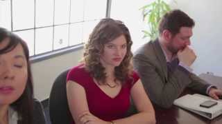 (0.03 MB) CONSULTING 101: What do consultants do? (spoof Audio) Mp3