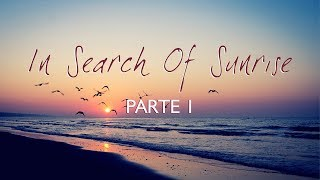 In Search Of Sunrise Tiesto THE BEST PARTE 01