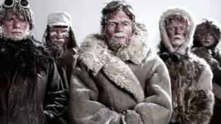 Polarkreis 18 Allein Alene Nephew