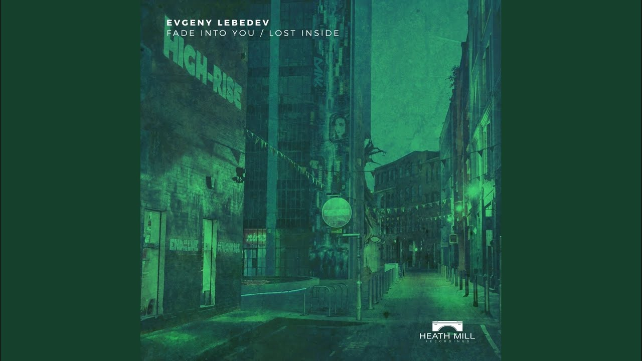 Download Lost Inside (Original Mix)