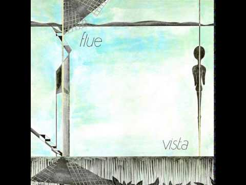 Flue ‎– Vista (full album) 1983 .wav
