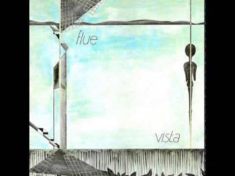 Flue – Vista (full album) 1983 .wav