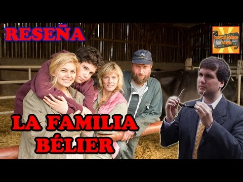 [Review] La Familia Bélier - P.I. Episodio 54