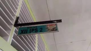 KENANGAN [ XII IPS-2 SMANTA KETAPANG ]