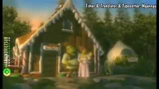 Counting Crows - Accidentally in Love (Shrek) legendado
