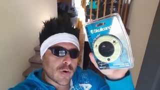 Skullcandy Soundmine Bluetooth Wireless Speaker