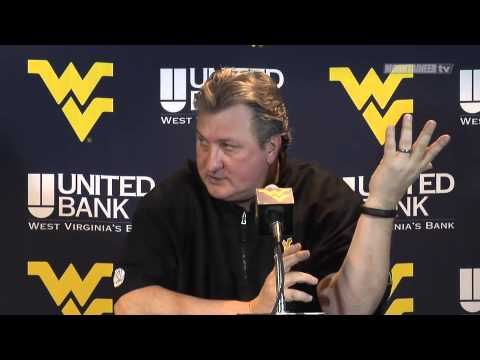 huggins men Well today, bob huggins traveled a little over two hours north everyone knows how important oscar tshiebwe is to the future of the wvu men's basketball program a couple weeks ago, tshiebwe trimmed his list of schools down to four, and even more recently there.