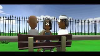Ntuthu Episode 1 Drugs  errotainment