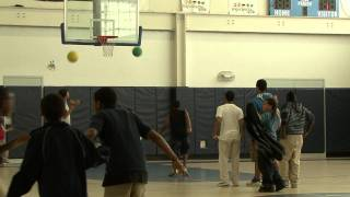 Boys & Girls Club Hartford CT