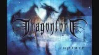Watch Dragonlord Spirits In The Mist video