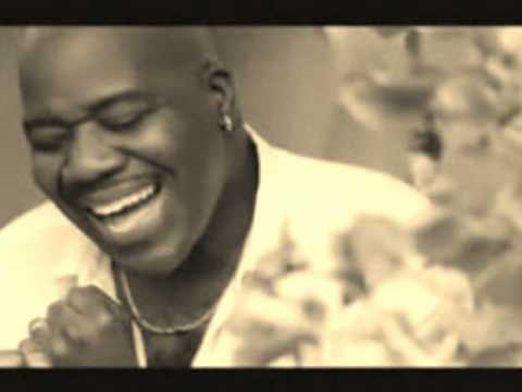 Will Downing - The Love We Share