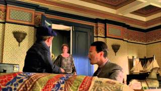 Boardwalk Empire Season 3: Inside The Episode #11