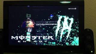 Comment copier des films sur sa ps3 - jeux vidéos