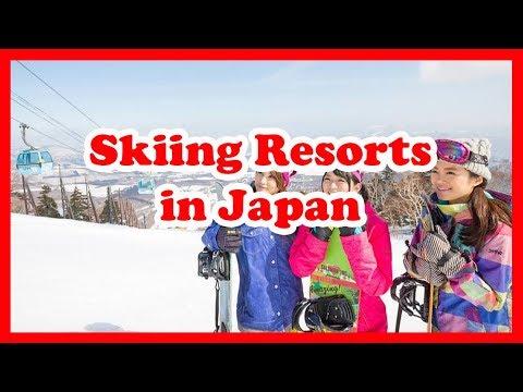 5-best-skiing-resorts-in-japan-|-asia-ski-guide