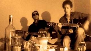 Artikuliranje - Kapetan Esid (Električni Orgazam Acoustic Cover) + BONUS