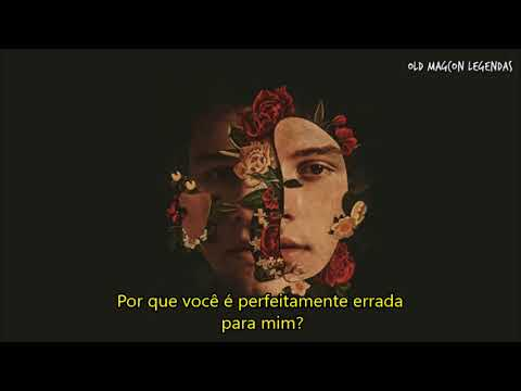 Perfectly Wrong - Shawn Mendes (Legendado PT/BR)