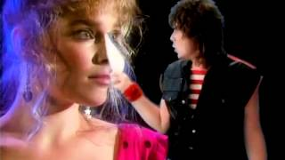 Dokken - Breaking The Chains (HD)