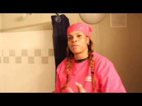 Tarviathecleaninglady/ Bathroom Tips