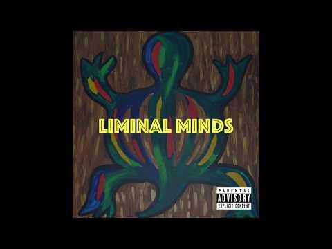 Obasi ft. Brynn Elliott — Between the Lines (Official Audio)