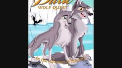 Balto 2: Wolf Quest -- Who You Really Are (Bulgarian)