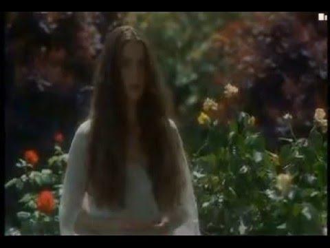 Julia Ormond  Brad Pitt.The love,tragedy,drama.